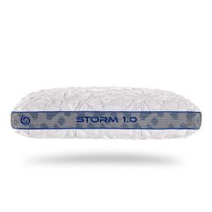 Storm 1.0 Pillow Series