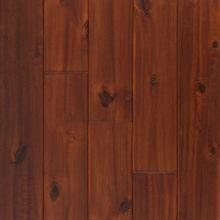 Exotic Mahogany HS, 4 3/4 SKU: EWD0038AC Category: Engineered