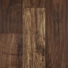 Coconut Acacia SKU: HAEXW001A Category: Engineered
