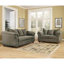 DARCY SOFA & LOVE SEAT $649.90 FIVE COLORS TO CHOOSE FROM