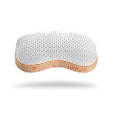 See Details - Bedgear Level Series 2.0 Performance Pillow