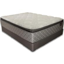 Shalimar Gel - Pillow Top