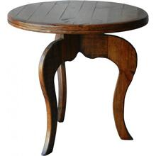 Tolland Table