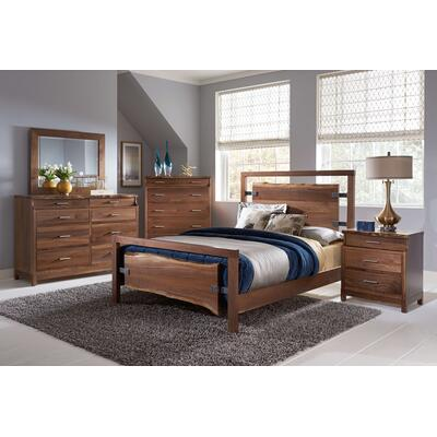 See Details - Westmere Bedroom