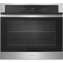 Amana AWO6313SFS 30 Inch Single Electric Wall Oven