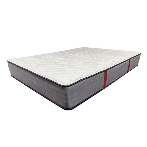 SPRING AIR Duo Cabernet Back Supporter Double Sided Extra Firm Mattress Only
