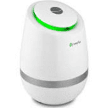 See Details - GreenTech Environmental PureAir 500 Air Purifier