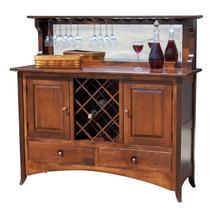 See Details - Shaker Hill Wine Buffet