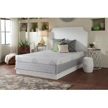 Gel Sealy Posturepedic Collection Boca Breeze At Aztec Mattress Stores