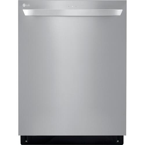 Packages - LG 4 Piece Stainless Steel Electric Kitchen Suite