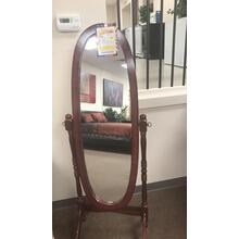 View Product - Full length dressing mirror