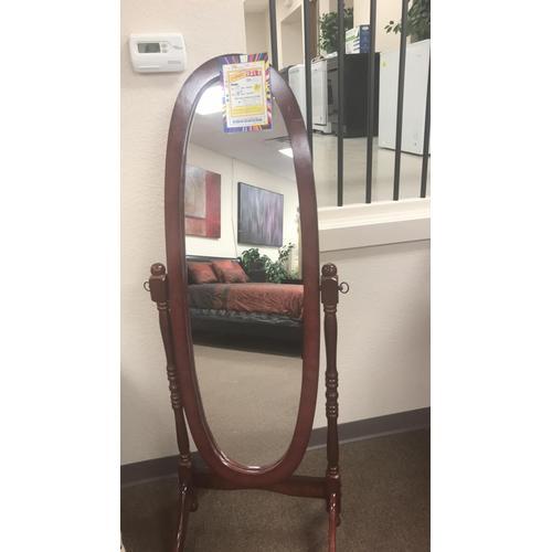 Hometown - Full length dressing mirror