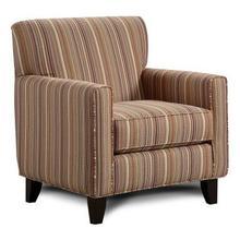 Sylvester Fireside Chair