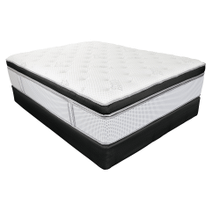 See Details - Thermo Balance - Haven - Plush - Box Top