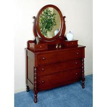 Cumberland Valley Collection Dresser