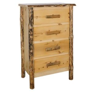 RRP260  4-Drawer Chest