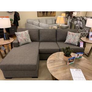 146 Sofa Chaise