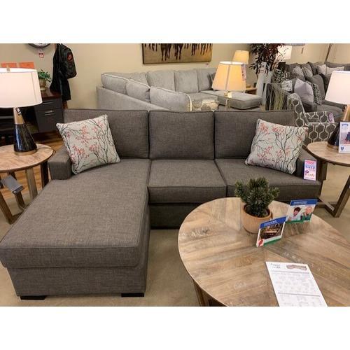 Stanton Furniture - 146 Sofa Chaise