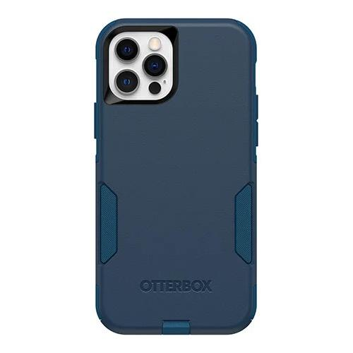 iPhone 12 and iPhone 12 Pro Commuter Series Case