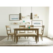 Nook Dining Collection