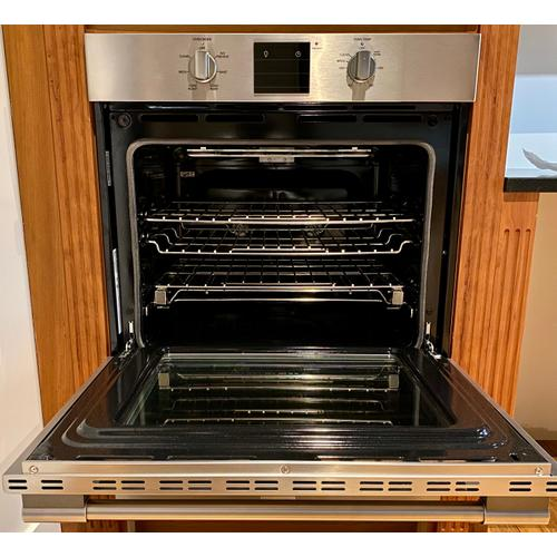 Product Image - Frigidaire FPEW3077RF   Professional 30'' Single Electric Wall Oven
