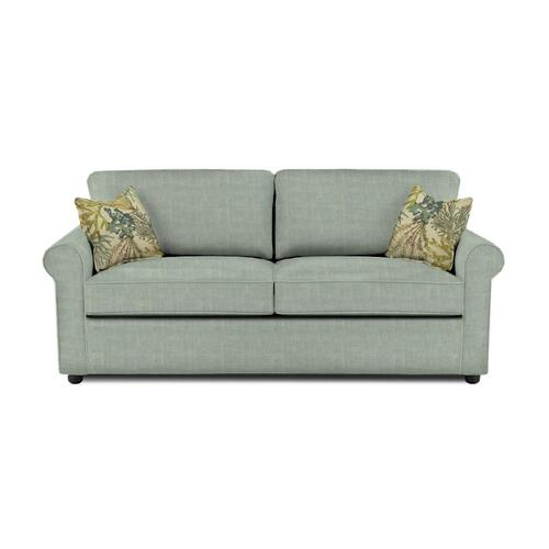 Gallery - Living Room Brighton Sofa 24900M S