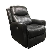 Fame Leather Recliner