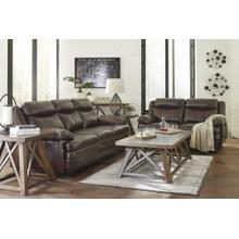 See Details - Ashley 153 Hannadore Cafe Sofa & Love