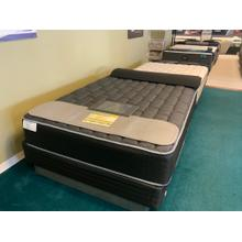 See Details - Purity Sleep 7000 Firm