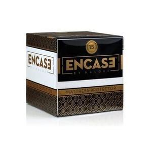 ENCASE™ MATTRESS PROTECTORS