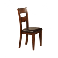 See Details - Mango Side Chair