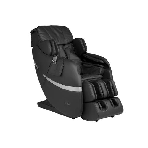 Furniture for Life - Furniture For Life - Brio Massage Chair