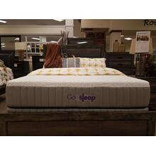 Go2Sleep Luxury Firm Mattress
