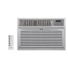 Haier 24,000 BTU High Efficiency Window Air Conditioner with Remote