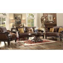 Homey Desing HD301 Living room set Houston Texas USA Aztec Furniture