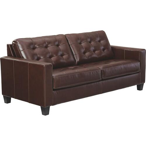 Altonbury Loveseat