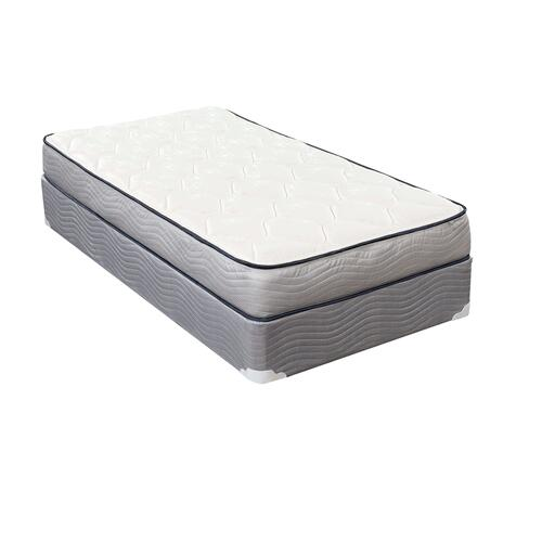 Superior Foam Mattress