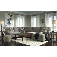 Jinllingsly Sectional