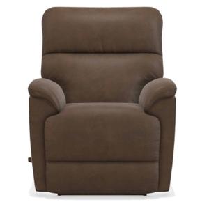 La-Z-Boy - Trouper Chaise Rocking Recliner        (10-724-E153775,39751)