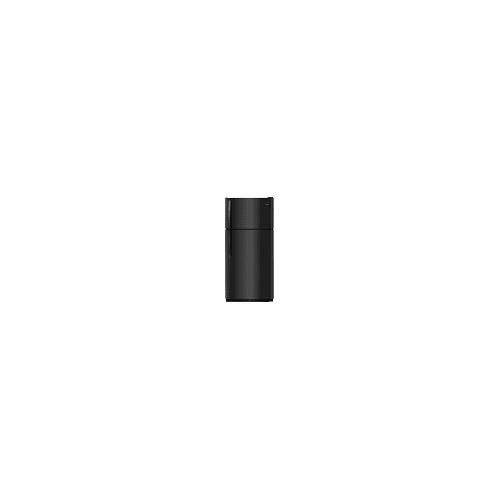 30 Inch Top-Freezer Refrigerator-Blem