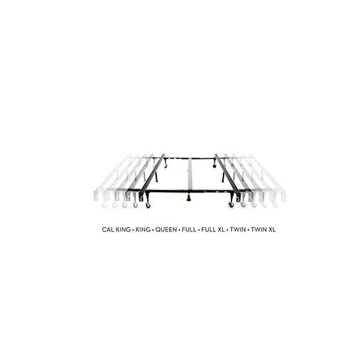 Malouf Sleep - Universal Bed Frame