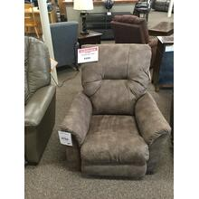 "La-Z-Boy ""Gabe"" 10-705 Rocker Recliner/Fabric ID 654375 36""W-40""D-42""H"
