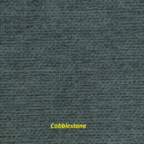 UltraComfort - UC542-JPT - Cobblestone