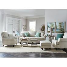 Marietta Sofa & Loveseat