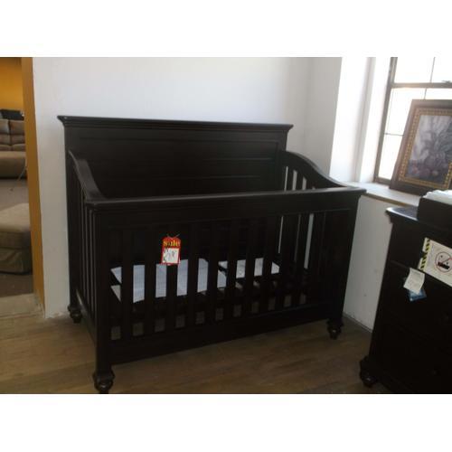 Paula Dean Child's Crib