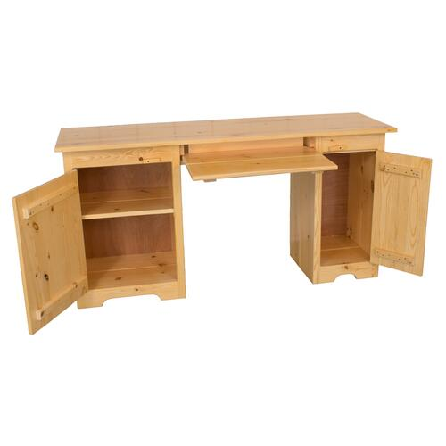 BW986 Desk