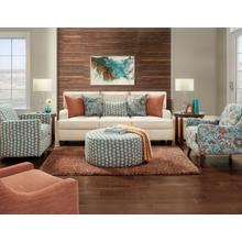 MS4250  Sofa, Loveseat and Swivel Chair - Mathis Sand