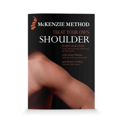Mckenzie - McKenzie Treat Your Own Shoulder™