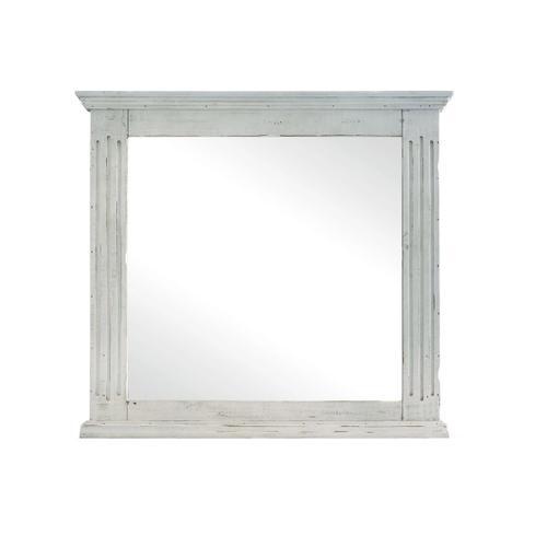 Elements - Olivia Bedroom Mirror