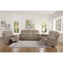 See Details - The Millington 3pc Collection